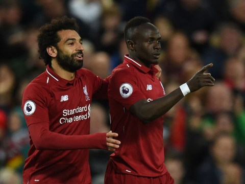 Who wins the Premier League Golden Boot when it is tied? Mohamed Salah, Sadio Mane and Pierre-Emerick Aubameyang end level