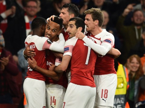 Is Burnley vs Arsenal on TV? Channel, live stream, time, odds, team news and head-to-head
