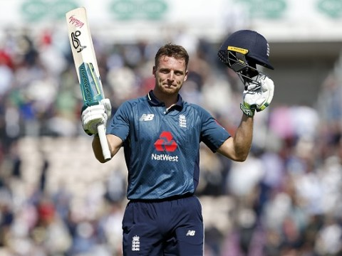 England 'freak' Jos Buttler as good as Virat Kohli, AB de Villiers and MS Dhoni, says Nasser Hussain