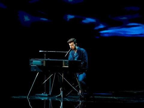 The Netherlands, Sweden and Norway join the Eurovision Song Contest final