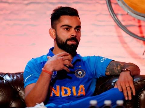 India skipper Virat Kohli responds to Jofra Archer's Cricket World Cup warning