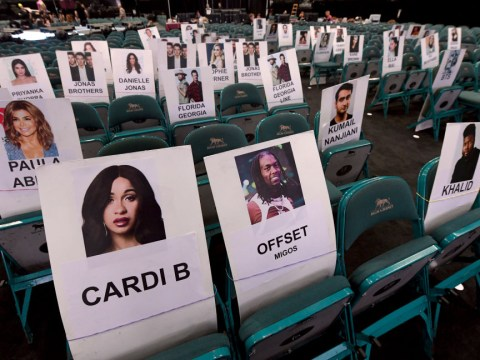 What time are the Billboard Music Awards, how to watch and what are the nominations?