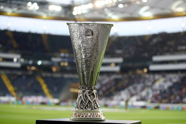 Europa League prize money: How much will Arsenal and ...