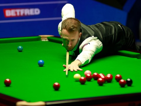 Steve Davis picks out five improvements Judd Trump has made since first Snooker World Championship final appearance