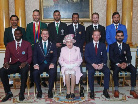 Cricket World Cup 2019 TV channel, radio coverage, teams, start times and fixtures