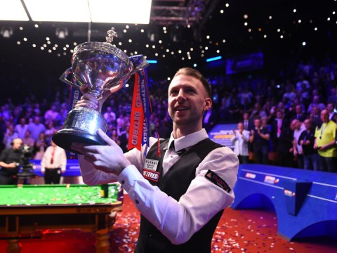 Snooker Quiz: How much do you know about the World Snooker Championship?