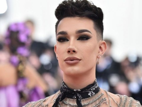 James Charles loses 2.2 million subscribers in three days as Tati Westbrook gains 3 million fans