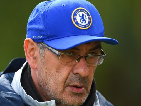 Why are Chelsea under a transfer ban, how long will it last and are they appealing?