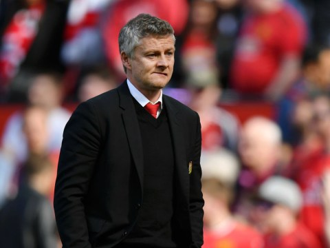 Ole Gunnar Solskjaer sets Manchester United squad deadline as he threatens mass overhaul