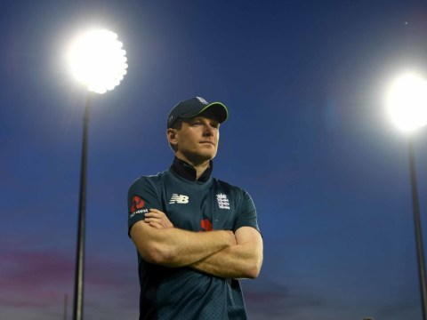 England captain Eoin Morgan rates every teams chances of winning 2019 Cricket World Cup