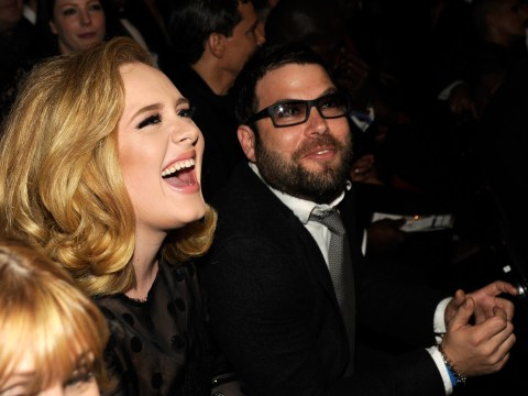 Adele's career and net worth as she files for divorce from husband Simon Konecki