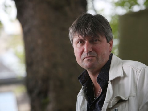 Some of Simon Armitage's best poetry quotes to celebrate the new Poet Laureate