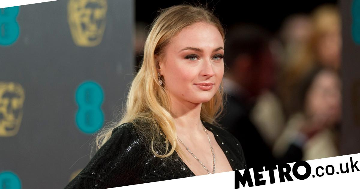 Sophie Turner refuses to do bikini scenes after battling with weight