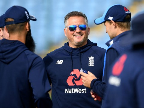 Australia will stun favourites England and India to win World Cup, predicts Darren Gough