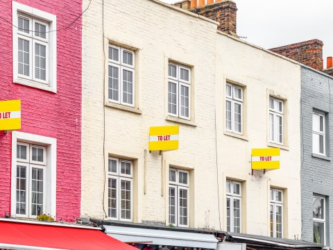 The Tenants Fees Act: how renters can protect themselves from landlords looking for loopholes