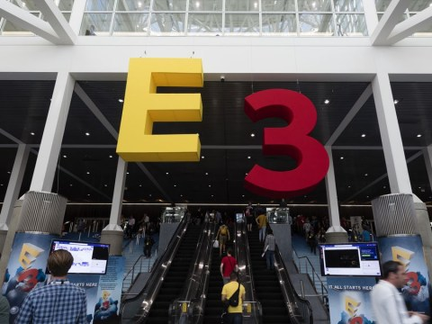 Games Inbox: E3 2019 hype predictions, Marvel's Avengers worries, and the new Captain Price