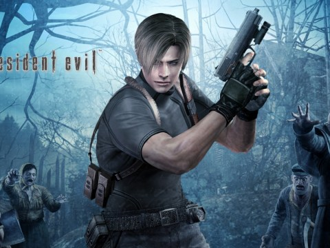 Resident Evil 4 Nintendo Switch review – I'll buy it at a high price