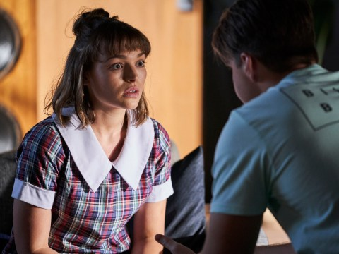 Home and Away spoilers: Bella gets locked inside a police cell?