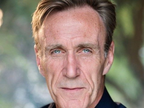 Hollyoaks spoilers: Tony Hutchinson's dad is cast ahead of 25th anniversary episodes