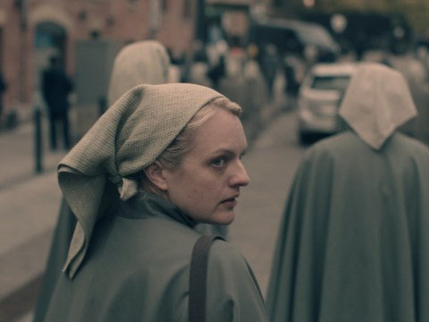 The Handmaid's Tale season 3 reviews are really divided as new promo confirms the worst