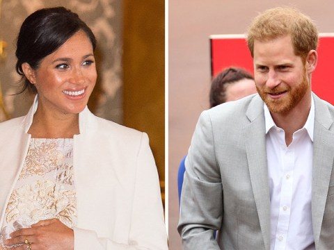 Royal Baby: How will we find out Meghan has given birth?