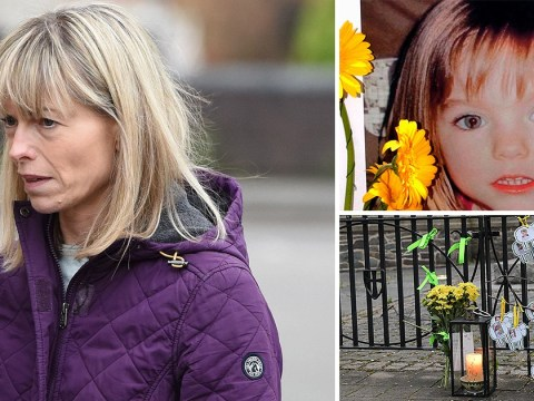 Madeleine McCann's family mark 12 years since she vanished as cops look into 'new suspect'