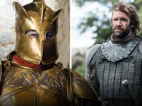Game of Thrones season 8 may finally deliver Cleganebowl as the Hound drops massive clue