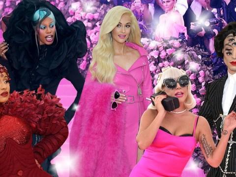 Met Gala 2019: Our best dressed picks