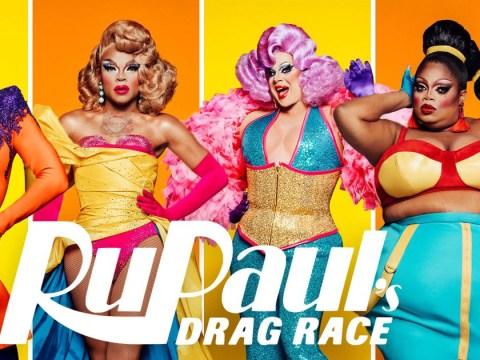 RuPaul's Drag Race season 11 crowns its winner after ultimate lipsync showdown