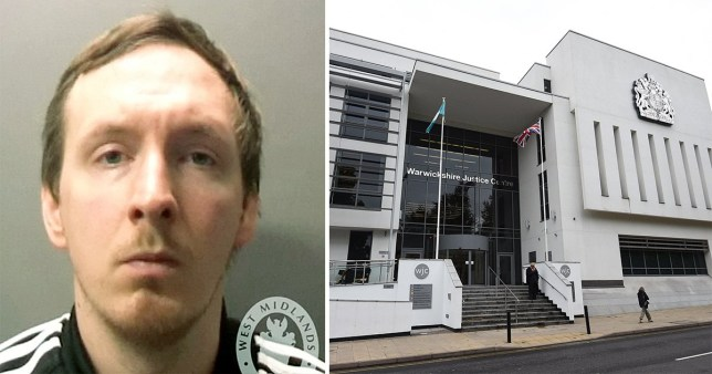 Alaric Bristow conned hundreds of young pupils into performing sex acts and sending pictures