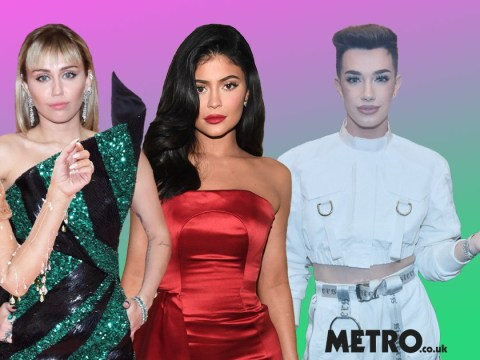 Miley Cyrus, Kylie Jenner, Kim Kardashian: Celebrities who have cancelled James Charles after Tati Westbrook drama