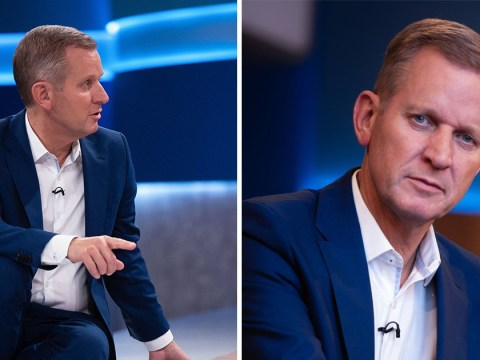 The Jeremy Kyle Show aftercare explained by ITV as programme is temporarily pulled and suspended over death of guest