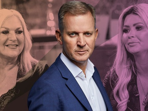 Danniella Westbrook, Nicola McLean and Vanessa Feltz sound off about The Jeremy Kyle Show as it gets cancelled by ITV after guest dies