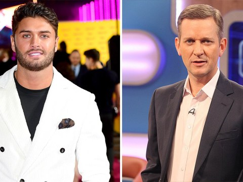 Calls mount for Love Island to be axed following cancellation of The Jeremy Kyle Show