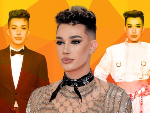'Arrogant' James Charles 'would have known Tati Westbrook video was coming' (Exclusive)
