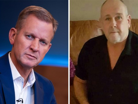 Inquest into death of Jeremy Kyle Show guest Steve Dymond to be held today