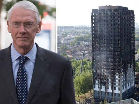 Grenfell Tower survivors 'living in limbo' after inquiry report delayed