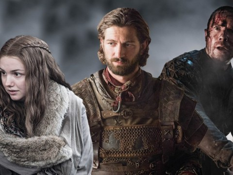 Game of Thrones season 8 finale: All the storylines that went nowhere