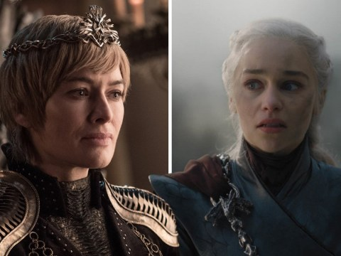 Emilia Clarke wanted more Daenerys and Cersei scenes in Game of Thrones season 8 – as fans demand to have it remade