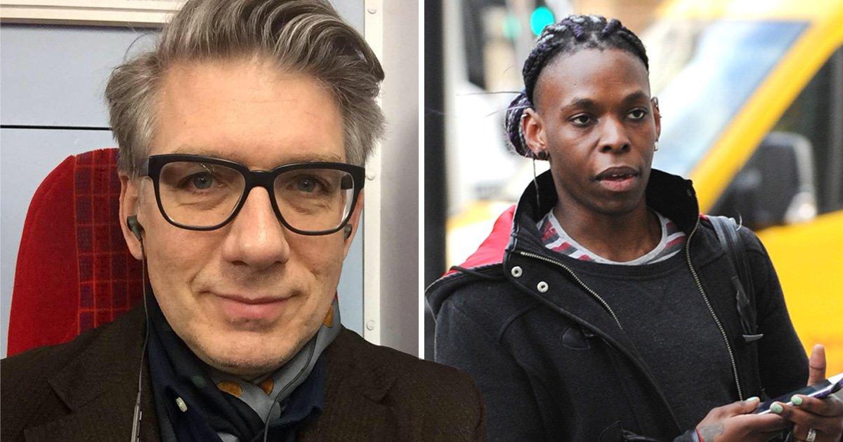 Bond actor 'killed by chemsex drug overdose after meeting fraudster on Grindr'