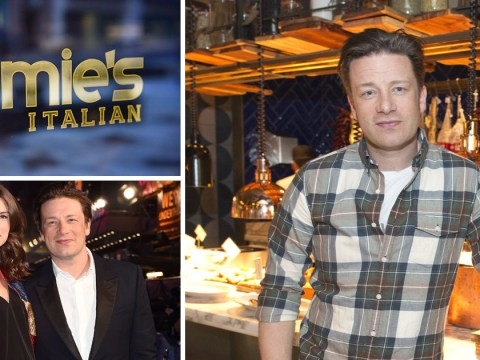 Jamie Oliver net worth, restaurants, kids names and inside his marriage to wife Jools as his empire faces collapse