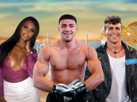 Love Island 2019 contestants: Who's rumoured and who's confirmed to be going to the villa