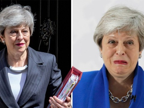 What happens if Theresa May resigns and how could it affect Brexit?