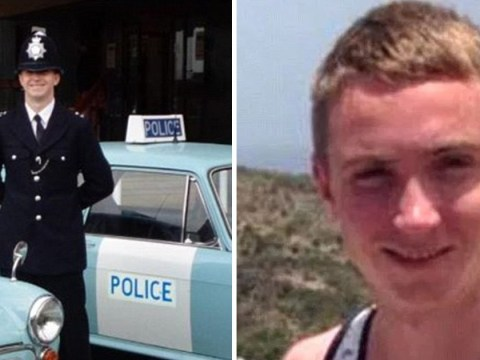 British police officer tricked victim to trust him before he raped her in Antigua