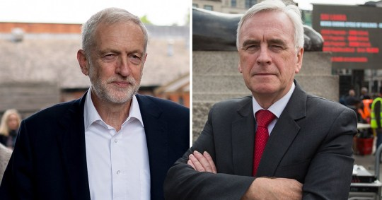 Labour have come under fire from Conservatives for their plan to replace inheritance tax with the Lifetime Gifts Tax