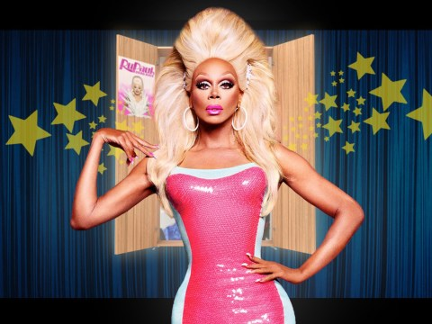 Who has been confirmed as RuPaul's Drag Race UK guest judges so far?