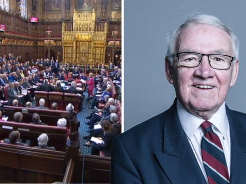 Labour peer claimed £50,000 in allowances despite never speaking in Lords