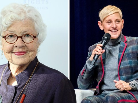 Ellen DeGeneres' mother breaks silence on not believing comedian's sexual abuse claims
