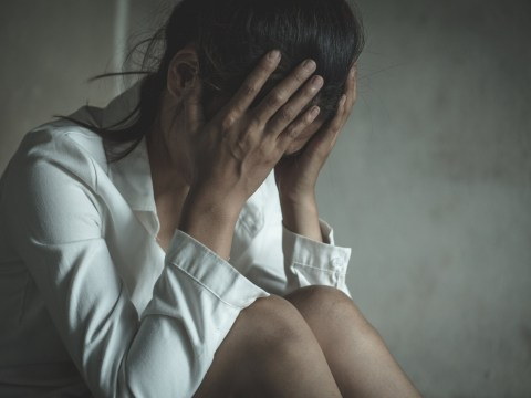 Rape victim told by police 'don't have therapy as it can be used against you in court'