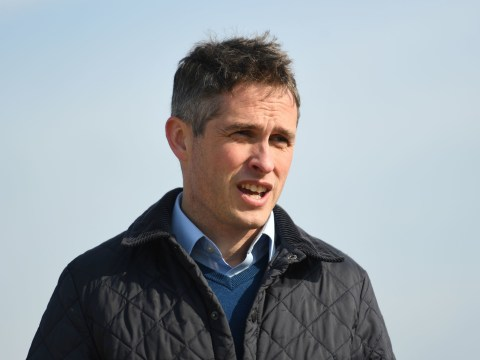 Gavin Williamson could face prison over Huawei National Security Council leak